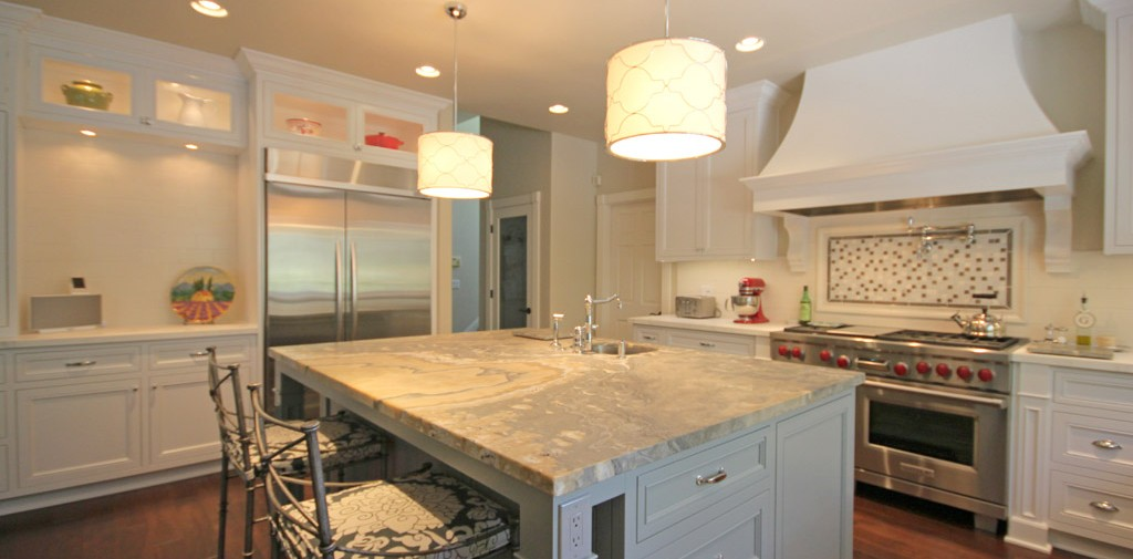 GraniteBay_kitchen02