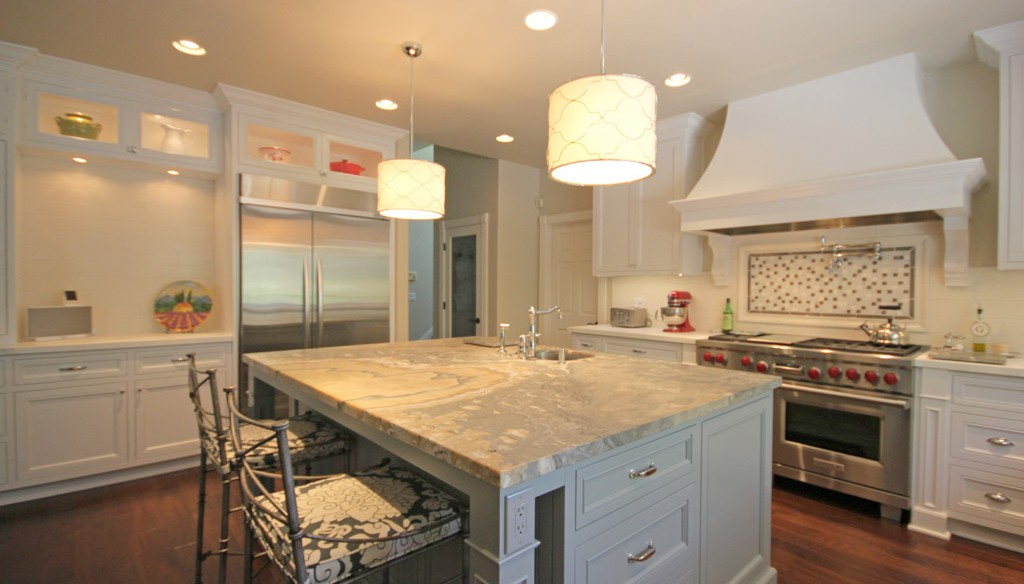 Cook Custom Cabinetry, Inc.   Fine Custom Cabinets In Sacramento