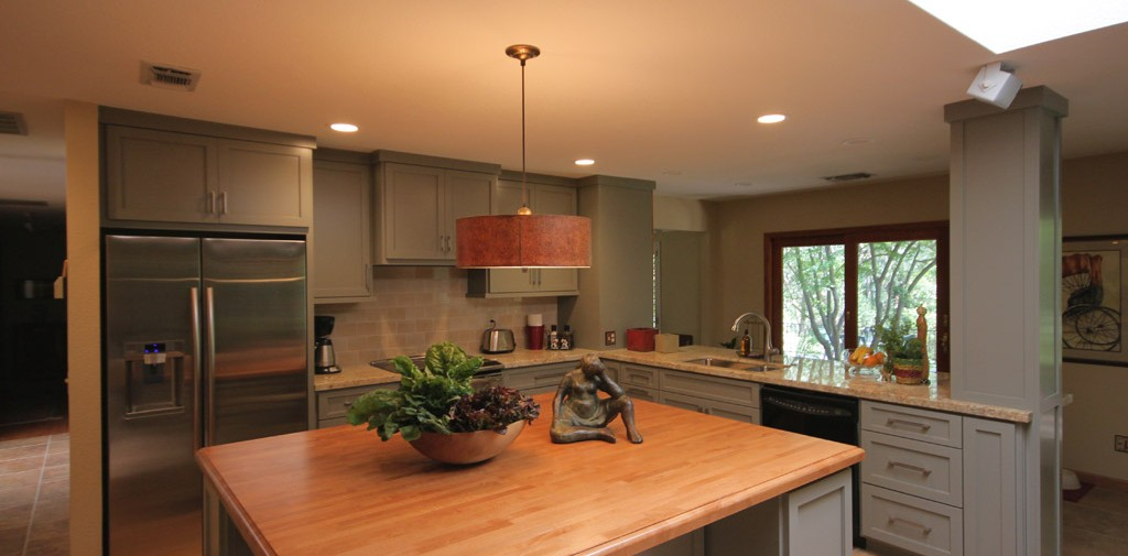 GraniteBay_kitchen11