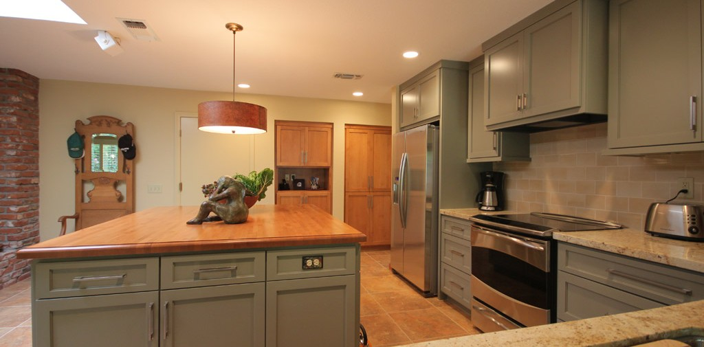 GraniteBay_kitchen15